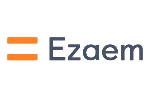 e-zaem