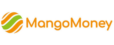 Манго Моней