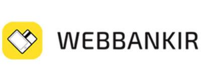 Веб Банкир
